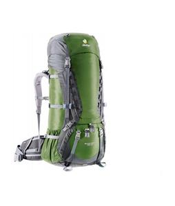Deuter Aircontact 75+10 Backpack 75L