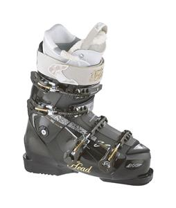 Head Vector 100 One Ski Boots