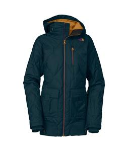 The North Face Gift It Down Jacket