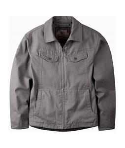 Mountain Khakis Stagecoach Jacket