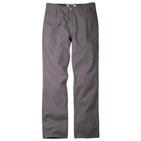 Mountain Khakis Broadway Fit Original Mountain Pants