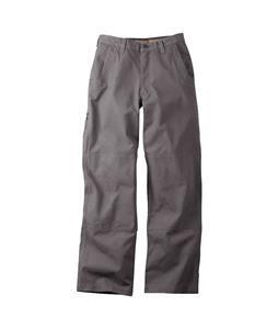 Mountain Khakis Alpine Utility Pants