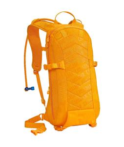 Camelbak Asset 70 Oz Hydration Pack