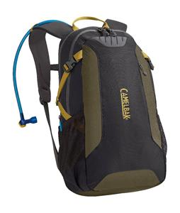 Camelbak Cloud Walker 70 Oz Hydration Pack