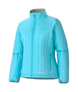 Marmot Tamarack Component Jacket