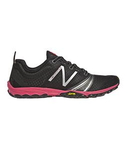 New Balance WT20 Minimus Shoes