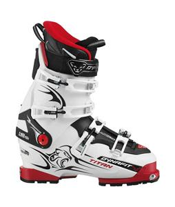 Dynafit Titan TF-XFreeride Ski Boots