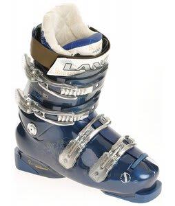 Lange Exclusive 80 Ski Boots