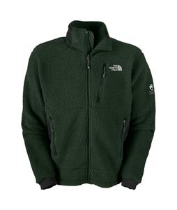 The North Face Scythe Fleece