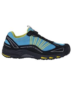 Treksta Edict GTX Shoes
