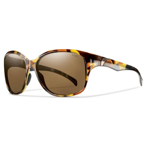 Smith Jetset Sunglasses
