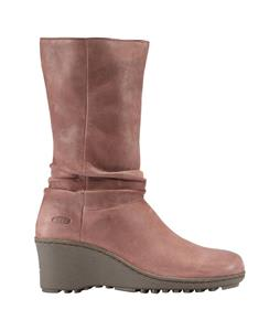 Keen Akita Mid Boots