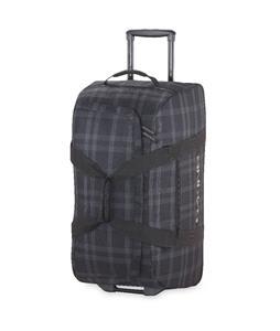 Dakine Venture 60L Duffel Bag 60L