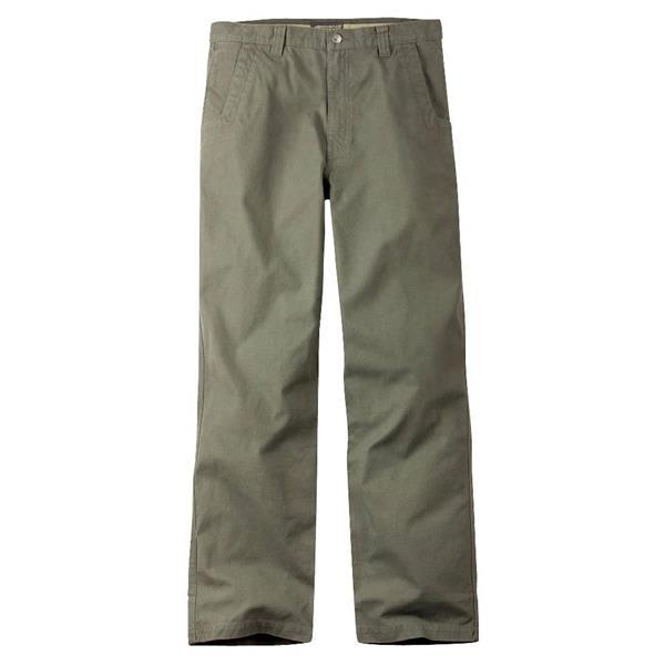 Mountain Khakis Original Mountain Pants