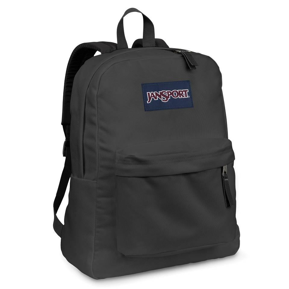 On Sale JanSport Superbreak Backpack up to 50% off