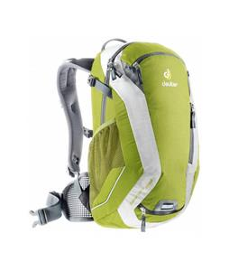 Deuter Bike One 18 SL Hydration Pack