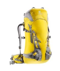Deuter Guide Lite 28 SL Backpack
