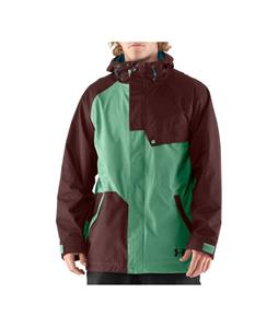 Under Armour Unchained Ski Jacket