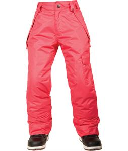 686 Agnes Insulated Snowboard Pants