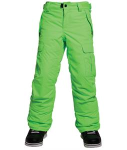On Sale Kids Snowboard Pants - Girls, Boys, Youth