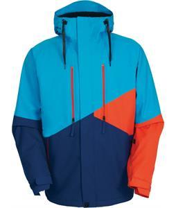 686 Arcade Snowboard Jacket