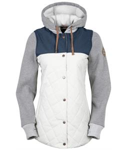 686 Autumn Snowboard Jacket