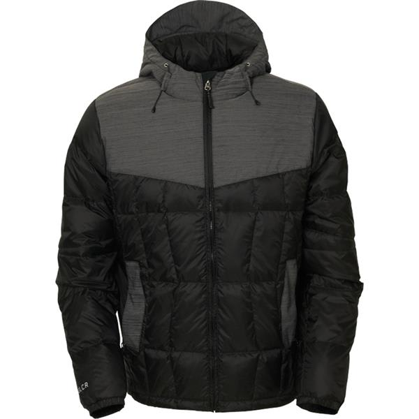 686 Avenue Down Snowboard Jacket