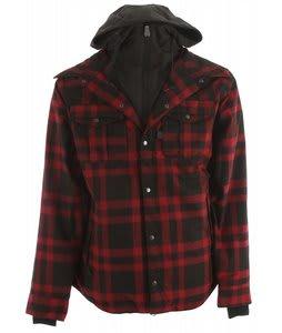 686 Axxe Snowboard Jacket