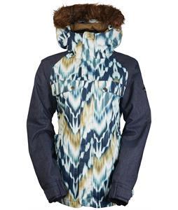 On Sale Womens Snowboard Jackets - Snowboarding Jacket