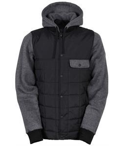 686 Bedwin Snowboard Jacket