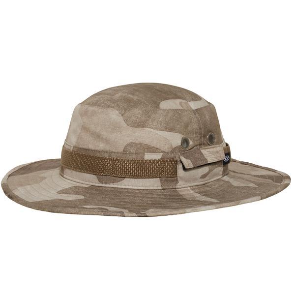 686 Boonie Bucket Hat