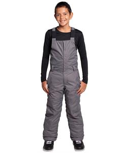 686 Cornice Bib Snowboard Pants