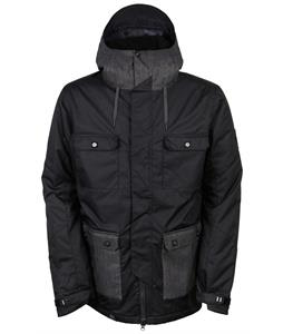 686 Cult Snowboard Jacket
