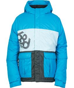 686 Elevate Insulated Snowboard Jacket