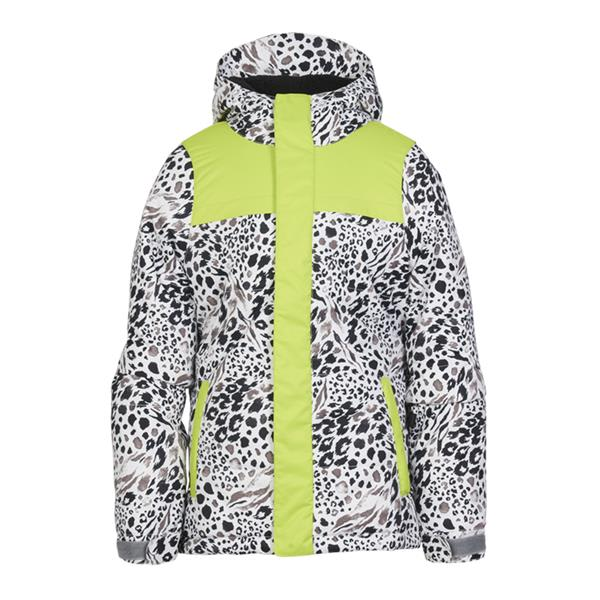 686 Ella Insulated Snowboard Jacket