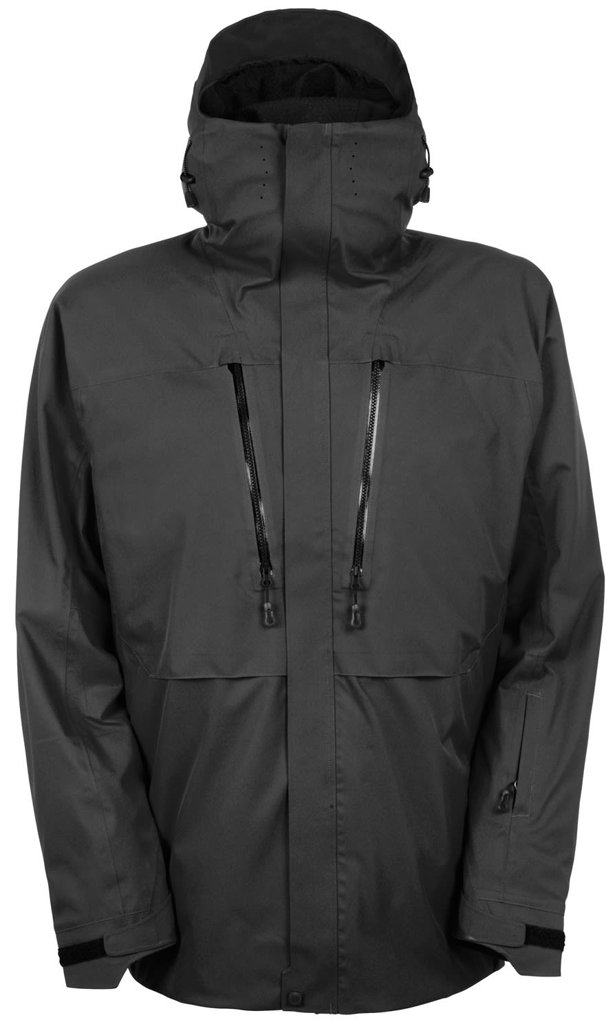 On Sale Down Jackets - up to 40% off