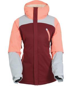 686 Festival Snowboard Jacket