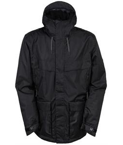 686 Field Snowboard Jacket