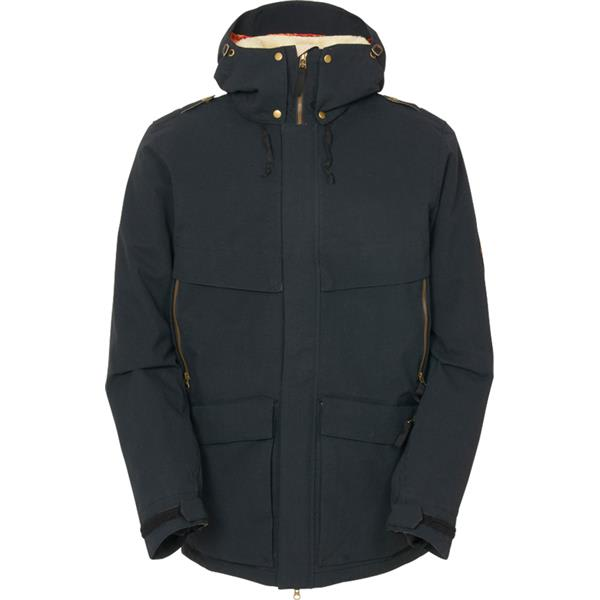 686 Field Snowboard Jacket