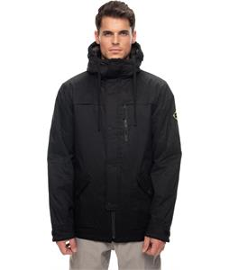 686 Flight Insulated Snowboard Jacket
