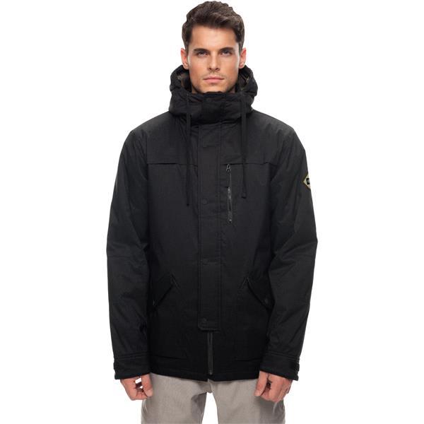 686 Flight Insulated Snowboard Jacket