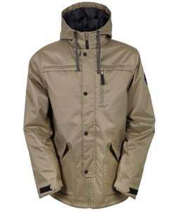 686 Flight Snowboard Jacket