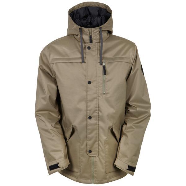 686 Flight Snowboard Jacket