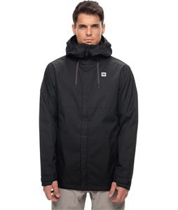 686 Foundation Snowboard Jacket