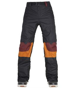 686 Fun Snowboard Pants