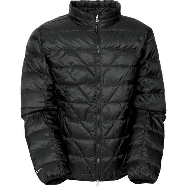 686 Geotherm Snowboard Jacket