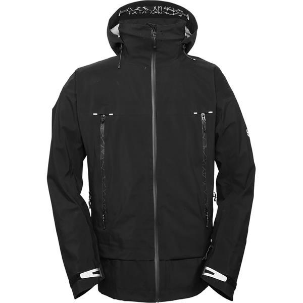 686 GLCR Peak 3-Ply Snowboard Jacket
