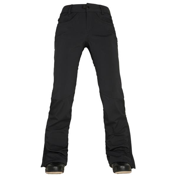 686 Gossip Softshell Snowboard Pants