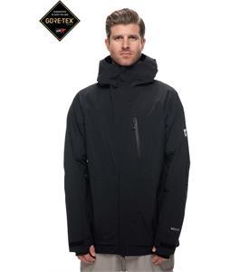 686 GT Gore-Tex Snowboard Jacket