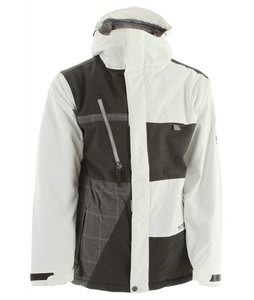 686 Havoc Snowboard Jacket